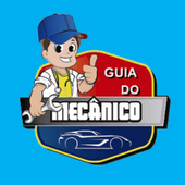 Guia do Mecanico icon