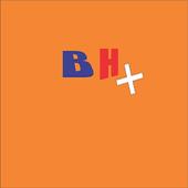 BH+ icon