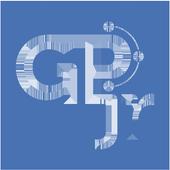 GPjr icon