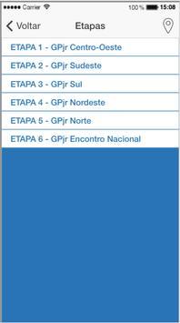 GPjr screenshot 2