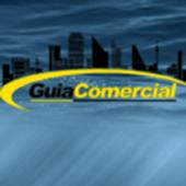 Guia Comercial icon