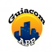 Guiacomapp icon