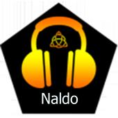 Naldo icon