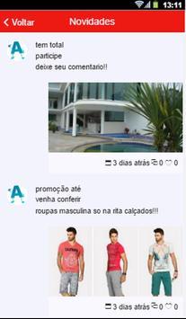 AONA paulinia apk screenshot