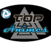 Top Animes icon