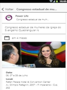 Power Life screenshot 8