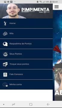 Pimpimenta Skins screenshot 3