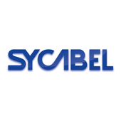 Sycabel icon