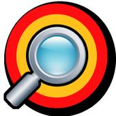 Empleo Público España icon