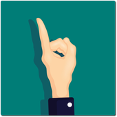 Finger Survival icon