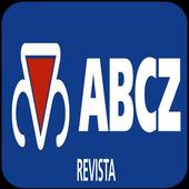 ABCZ icon