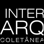 InterArq Coletânea icon