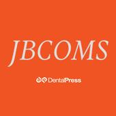 Dental Press JBCOMS icon