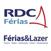 RDC Férias&Lazer icon