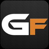 REVISTA GUITAR FREE icon
