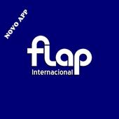 REVISTA FLAP INTERNACIONAL icon