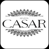 Revista CASAR icon