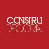 Revista Construdecora icon