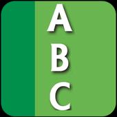 Revista ABCS icon