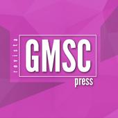 Revista GMSC Press icon