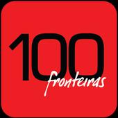 100 Fronteiras Foz icon