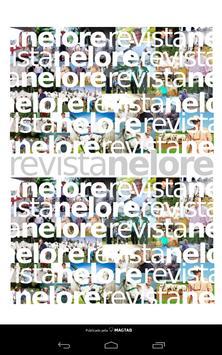Revista Nelore poster
