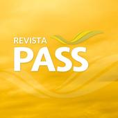 Revista Pass icon
