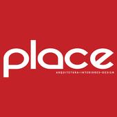 Revista Place icon