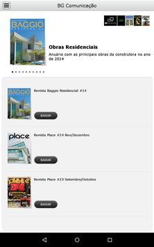 Revista Place screenshot 1