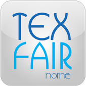 Revista TEXFAIR icon