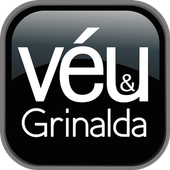 Revista Véu&Grinalda icon