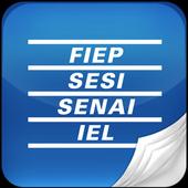 Sistema Fiep icon