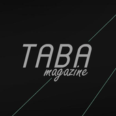 Taba Magazine icon