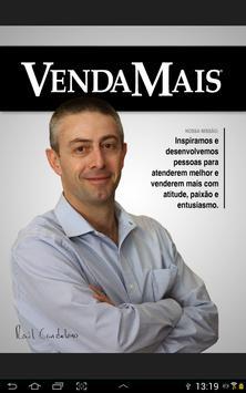 VendaMais poster