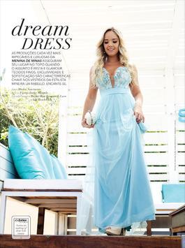 Revista You Fashion screenshot 10