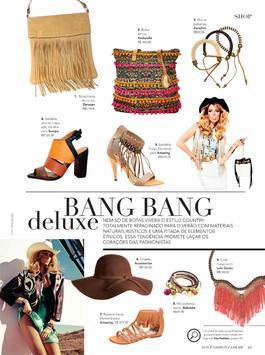 Revista You Fashion screenshot 3
