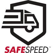 SafeSpeed Monitor icon