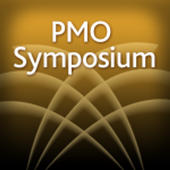 PMI PMO Symposium 2012 icon