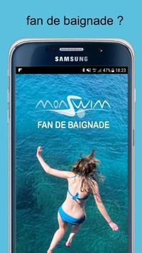 monswim poster
