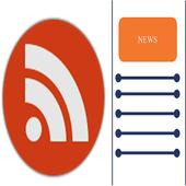 Prime News icon