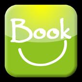 BookU趣看書(3香港) icon