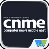 CNME icon