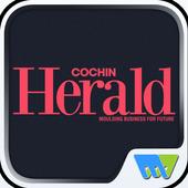 Cochin Herald icon