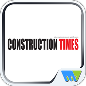Construction Times icon