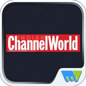 Channel World icon