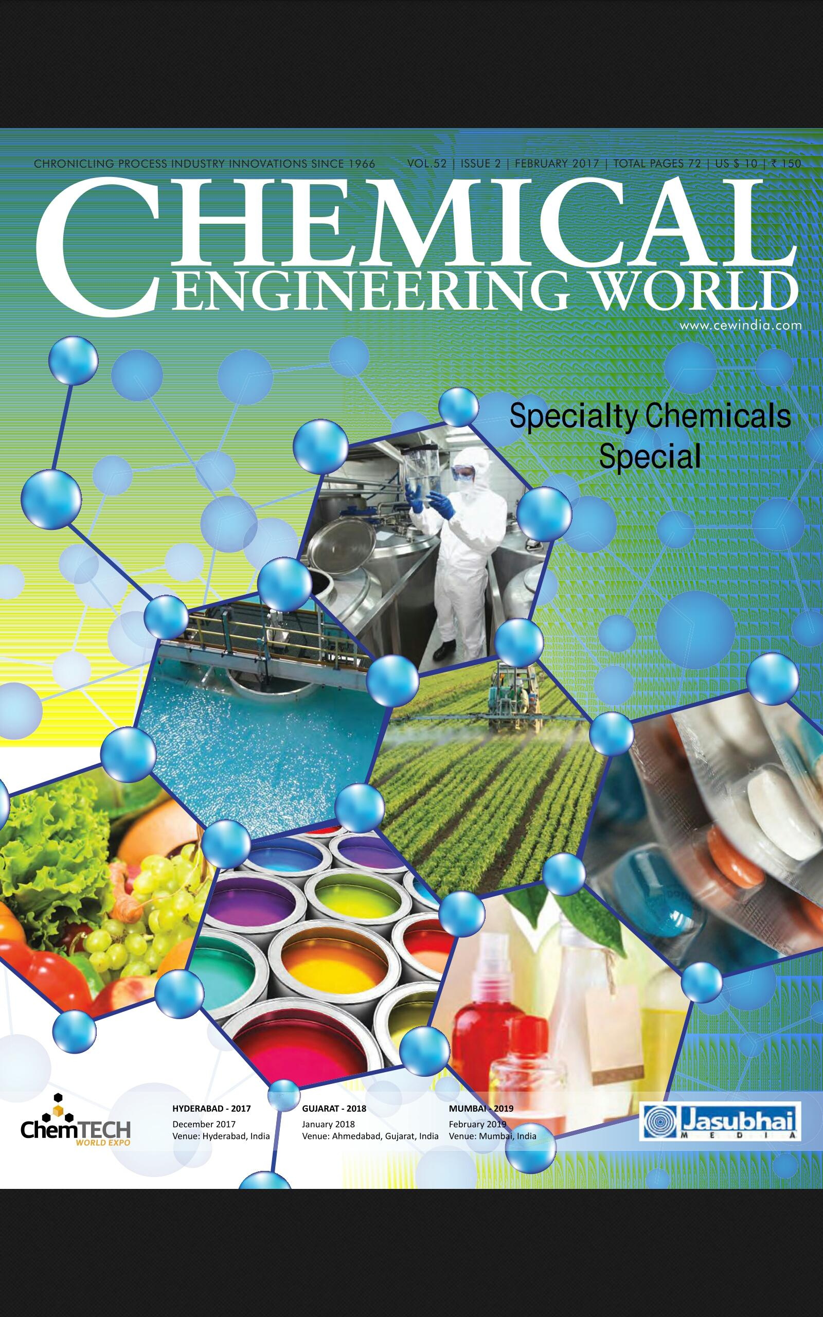 Chemical Engineering World For Android Apk Download