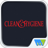 Clean & Hygiene Review icon
