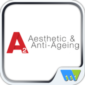 A2 Aesthetic and Anti-Ageing icône