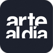 ARTE AL DIA International icon