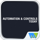 Automation & Controls Today icon